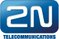 2N Telecommunications - 91378395 - 2N Indoor Touch HTTP API license